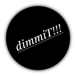 Image for 'dimmiT!!!'