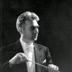 Image for 'Jean Martinon'