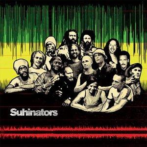 Image for 'Suhinators'