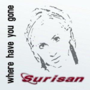 Image for 'Surisan'