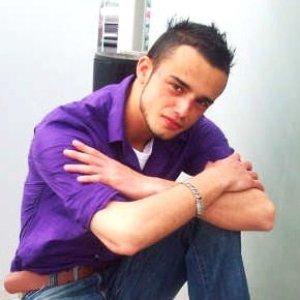 Image for 'Antonio Bujar'