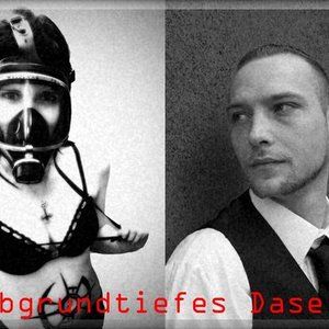 Image for 'Abgrundtiefes Dasein'