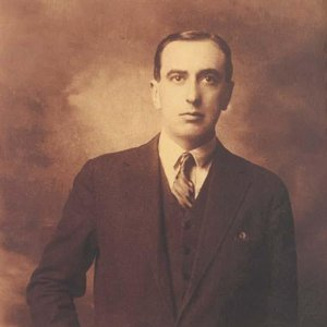 Image for 'Vicente Huidobro'