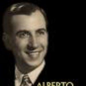 Image for 'Alberto Arenas'