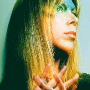 Imagen de 'Jane Weaver'