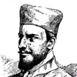 Image for 'Francesco Cavalli'