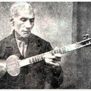 Image for 'Gusan Sheram'
