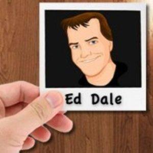 Imagen de 'Ed Dale'