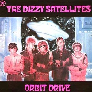 Image for 'Dizzy satellites'