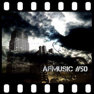 Image for 'afmusic (Compilation)'