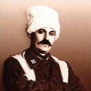 Image for 'Легіонер (екс-Рутенія)'