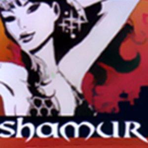 Image for 'Shamur'