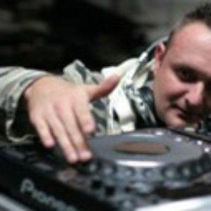 Image for 'Dan Van Beat'