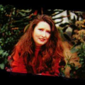 Image for 'Karen Linsley'