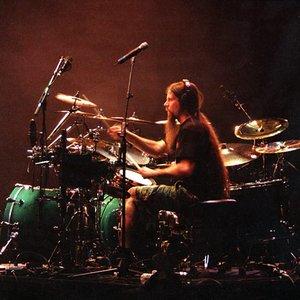 Image for 'Chris Adler'