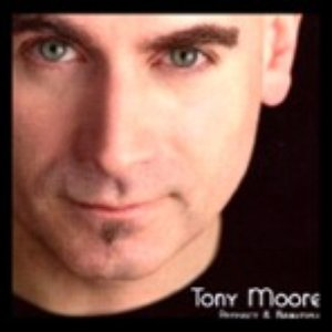 Image for 'Tony Moore'