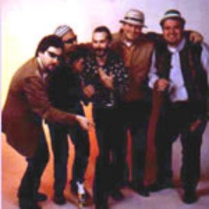 Image for 'i̇stanbul blues kumpanyası'