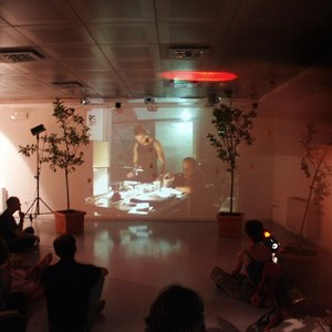 Image for 'Les Jeux Sont Funk'