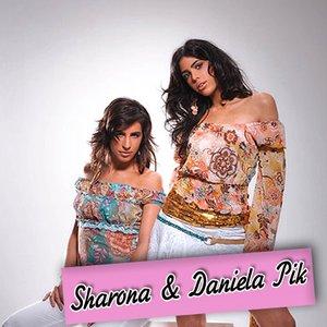 Image for 'Sharona & Daniela Pick'