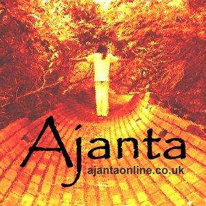 Image for 'Ajanta'