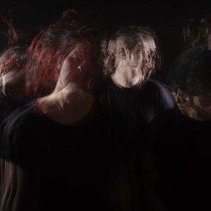 Image for 'October Ends'