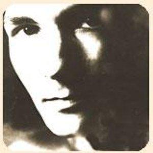 Image for 'Cyrus Ashrafi'