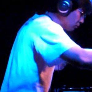 Image for 'DJ Quad'