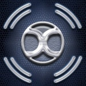 Image for 'X-Buzz'