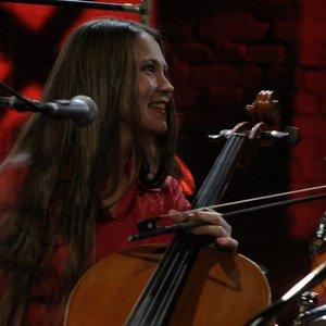 Image for 'Лена Тэ'