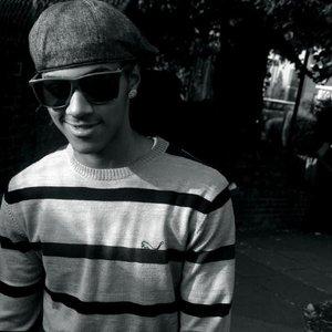 Image for 'Bluey Robinson'