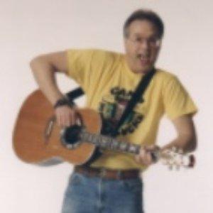 """Image for 'Tom """"T-Bone"""" Stankus'"""