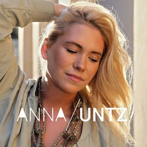 Image for 'Anna Untz'