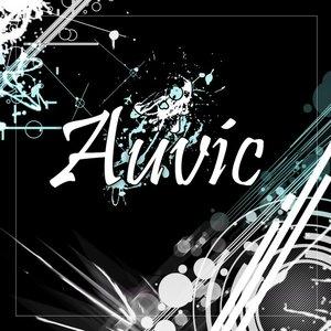 Bild für 'Auvic'