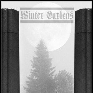 Image for 'Winter Gardens'
