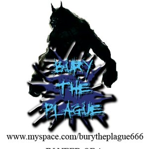 Image for 'bury the plague'