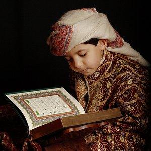 Image for 'Muhammad Taha Al Junayd'