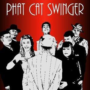 Image for 'Phat Cat Swinger'
