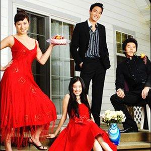 Bild für 'Seo Yoo Suk'