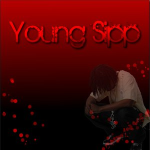 Image pour 'Young SIPP'