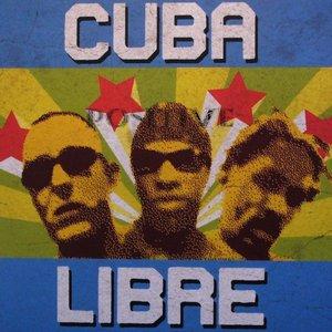 Image for 'Cuba Libre'