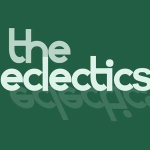 Image for 'The Eclectics'