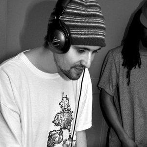 Image for 'DJ Dyllemma'