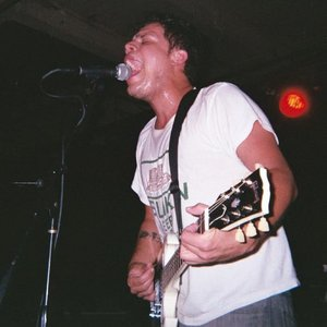 Image for 'Jeff Rosenstock'