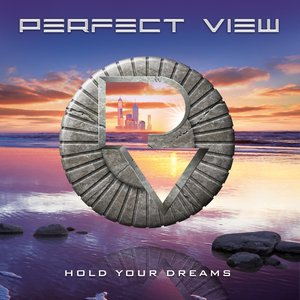 Image for 'Perfect View'