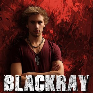 Image for 'BLACKRAY'