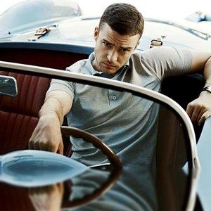 Imagem de 'Justin Timberlake'