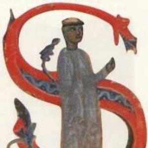 Bild för 'Arnaut de Maruelh'