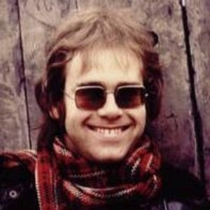 Image pour 'Elton John & Don Henley'