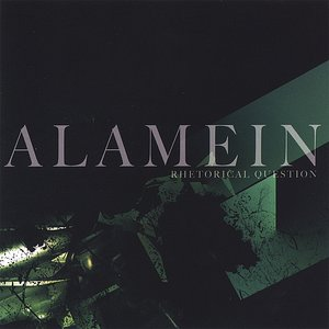 Image for 'Alamein'