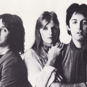 Image for 'Denny Laine & Paul McCartney'
